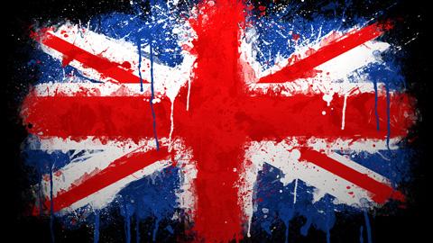 Великобритания, интересные факты