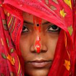 Индия, интересные факты