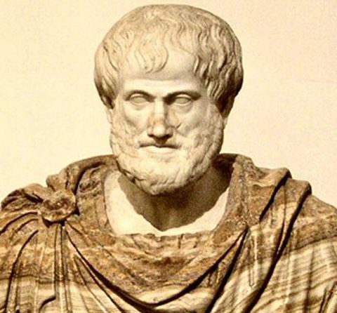 Интересные факты из жизни Аристотеля