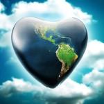 Интересные факты об экологии