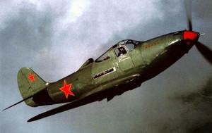 Интересные факты о Великой Отечественной войне