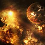 Интересные факты о Венере