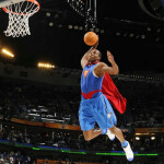 Интересные факты о баскетболе