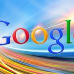 Интересные факты о гугле
