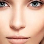 Интересные факты о коже
