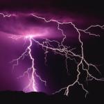 Интересные факты о погоде