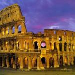 Италия интересные факты