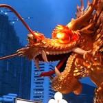 Китай — интересные факты древнейшего государства