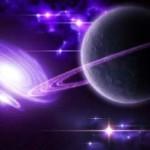 Интересные факты о Сатурне, незабываемое зрелище