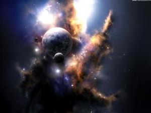 Интересные факты о вселенной, загадки