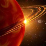 Интересные факты о Юпитере, мощь Юпитера