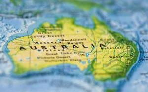 Австралия - интересные факты